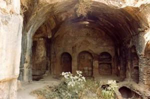 Ashab-ı Kehf