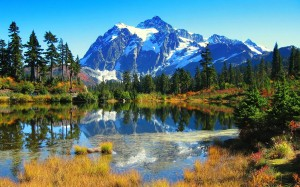 Dağların Yer kabuğunun genel dengesini sağlamadaki etkisi izoztesi(isostasi) olarak tanımlanır.