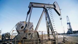 Petrol rafinesi
