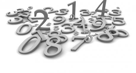 Sayılar