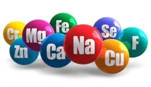 Atomlar